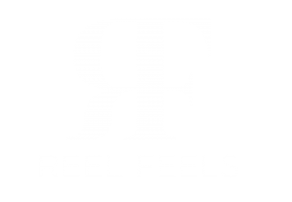 REEL FEELS| Destination Wedding Videographers